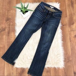 CAbi • Bootcut Jeans